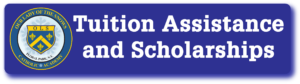 Tuition Assistance and Scholarships
