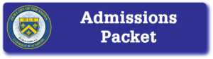 Admissions Packet