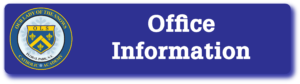 Office Information