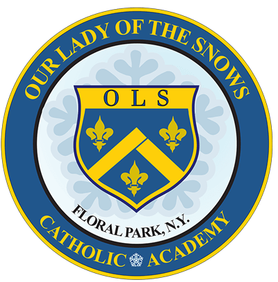 Our Lady of the Snows Catholic Academy